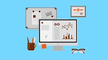 The Complete Developers Guide to MongoDB Udemy Coupon & Review