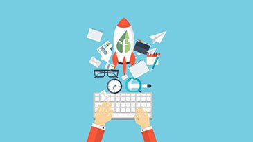 Become a Startup Founder (Complete Course) Udemy Coupon & Review