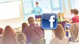 New Facebook for Brands Workshop, with Web Friendly Udemy Coupon & Review