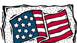 How to speak like an American: Part 1 Udemy Coupon & Review