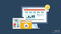 Project Management in Marketing Udemy Coupon & Review