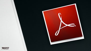 Adobe Acrobat X Professional Tutorial - Learn The Easy Way Udemy Coupon & Review