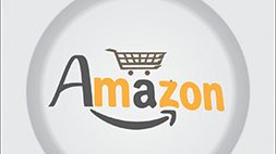Learn How To Sell On Amazon Udemy Coupon & Review