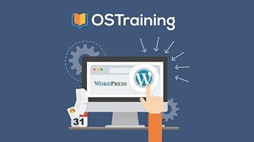 WordPress for Beginners Udemy Coupon & Review