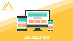 100% Off Udemy Coupon: Beginner Full Stack Web Development: HTML, CSS, React & Node