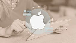 iStart iBooks Author: Publish your book on iBookstore Udemy Coupon & Review