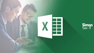 The Ultimate Microsoft Excel 2010 and 2013 Training Bundle Udemy Coupon & Review