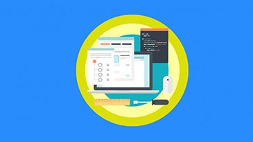 Website Wireframing with HTML5 & CSS3 Udemy Coupon & Review