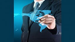 Skills Upgrade: Teach Business English (Language Teaching) Udemy Coupon & Review