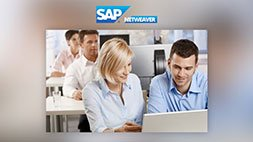 Learn SAP PI Process Integration NOW - SAP Hands On Training Udemy Coupon & Review