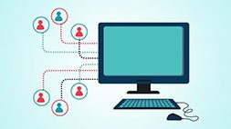 How to Manage & Influence Your Virtual Team Udemy Coupon & Review