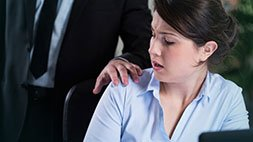 Sexual Harassment Prevention Training for Managers Udemy Coupon & Review