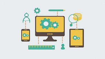 Become a Web Developer from Scratch Udemy Coupon & Review