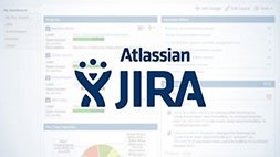 Learn JIRA in 4 hours Udemy Coupon & Review