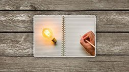 Think Clearly with Visual Notes Udemy Coupon & Review