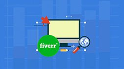 How To Outsource SEO With Fiverr To Generate Profit Udemy Coupon & Review