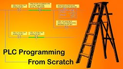 PLC Programming From Scratch Udemy Coupon & Review