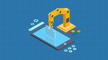 iOS SDK 7 Bootcamp Udemy Coupon & Review