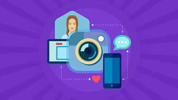Create a Photo Sharing App for iOS with Parse in 4 Hours Udemy Coupon & Review
