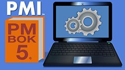 The Common Sense Approach to Learning PMP Project Management Udemy Coupon & Review