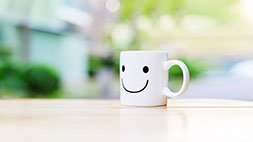 How To Start A Mug printing Business For Fun And Profit Udemy Coupon & Review