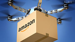 100% Off Udemy Coupon: Amazon Dropship Mastery