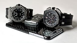How to Flip Luxury Watches for Fun and Profit Udemy Coupon & Review