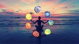 Journey Through The Chakras: 7 Keys To Kundalini Yoga & Joy Udemy Coupon & Review