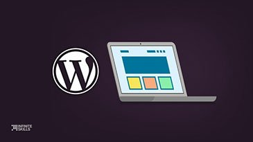 Building Custom WordPress Sites from Scratch Udemy Coupon & Review