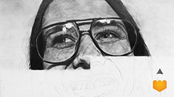 Shading Masters: The Ultimate Drawing Course for Artists Udemy Coupon & Review