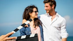 Break Into Acting Udemy Coupon & Review