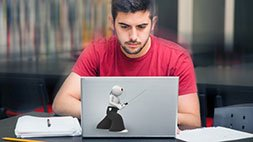 The Agile Samurai Bootcamp Udemy Coupon & Review