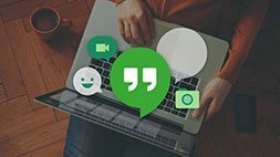 Google Hangouts For Your Online Business Udemy Coupon & Review