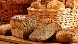 Online Pastry School - Gluten Free Bread Baking Course Udemy Coupon & Review