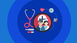A Journey through Medicine: How to Get into Medical School Udemy Coupon & Review