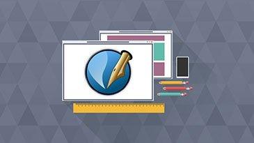Desktop Publishing Using Scribus (like Adobe InDesign) Udemy Coupon & Review