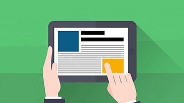 Create Your Own iPad & Android Publications Udemy Coupon & Review