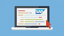 How To Install Your Own SAP Trial System Free Udemy Coupon & Review