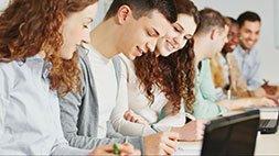 Express IELTS Preparation Course Udemy Coupon & Review