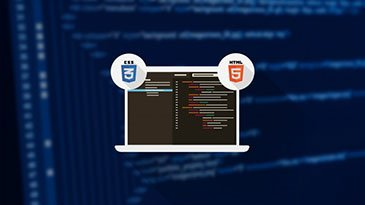 Code a Responsive Website Using HTML5 and CSS for Beginners Udemy Coupon & Review