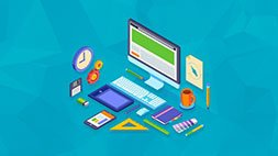 Learn Real Graphic Design Udemy Coupon & Review