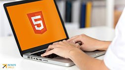 Learn HTML5 At Your Own Pace. Ideal for Beginners Udemy Coupon & Review