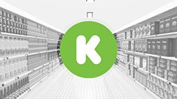 Hack Kickstarter: How 6 Crowdfunding Experts Raised Over $1m Udemy Coupon & Review