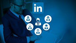 Become a LinkedIn Power User: Networking and Lead Generation Udemy Coupon & Review