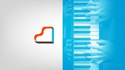 Easy Piano Basics - Learn Piano, No Prior Experience Needed Udemy Coupon & Review