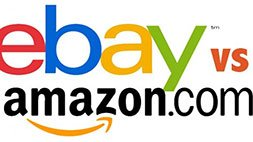 Selling Used Items on eBay and Amazon for Beginners Udemy Coupon & Review