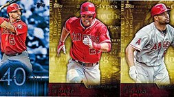 Topps Baseball Cards: Profit $2,000/Month Selling on eBay Udemy Coupon & Review