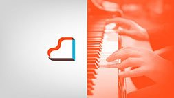 Learn Jazz Piano Today Udemy Coupon & Review