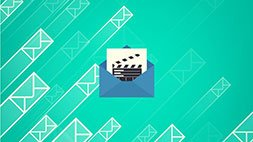 Sell Anything Using Video And Email With Proven Formulas Udemy Coupon & Review
