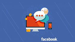 Facebook for Small Business Udemy Coupon & Review